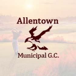 Allentown Municipal