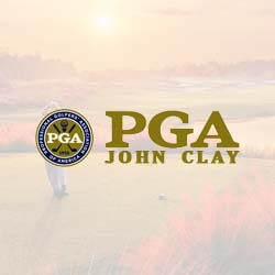 JohnClayGolf.com