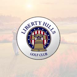 Liberty Hills Golf Course