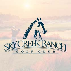 Sky Creek Ranch